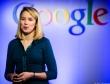 Người đẹp tài sắc của Google trở thành CEO của Yahoo