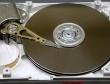 Ổ cứng có khả năng lưu trữ dữ liệu lên đến 10 triệu năm