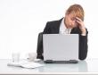 Mẹo hay giúp giữ sức khỏe đôi mắt khi làm việc trên máy tính