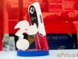 Phiên bản Galaxy S III đặc biệt dành cho Olympic 2012