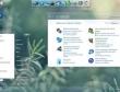 Tuyệt đẹp bộ giao diện tinh khiết dành cho Windows 7