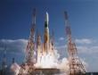 Đã phóng thành công vệ tinh tự chế đầu tiên của Việt Nam