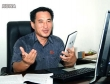 Triều Tiên lần đầu tiên sản xuất máy tính bảng
