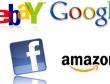 Google, Facebook sẽ bắt tay thành lập hiệp hội Internet