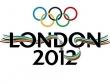 Hòa cùng ngày hội Olympic với bộ hình nền thể thao đẹp mắt