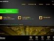 6 tháng bảo vệ máy tính với Norton Antivirus 2012 đầy đủ bản quyền