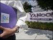 """Yahoo-Google """"bắt tay"""" trong lĩnh vực quảng cáo"""