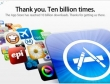 App Store của Amazon - mối đe doạ lớn với Apple?