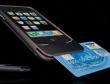 Tại sao Apple vung tiền mua công ty bảo mật Authentec?