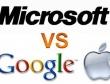7 mối đe dọa làm  nóng gáy Microsoft