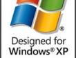 Quảng cáo sai về Vista, chủ tịch Microsoft nhận án?