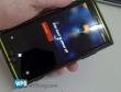Rò rỉ ảnh mẫu điện thoại Windows Phone 8 của Nokia