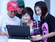 Việt Nam vào top 20 quốc gia có nhiều người dùng Internet nhất