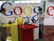 Nhân viên Google vẫn được nhận lương kể cả khi đã… qua đời