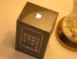 iPhone đời đầu nguyên tem được rao bán giá… 10 ngàn USD