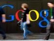 Google sẽ trừng phạt trang web vi phạm bản quyền