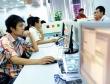 FPT lần đầu vào Top 100 nhà cung cấp dịch vụ toàn cầu