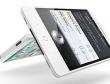 iPhone 5 sẽ độc chiếm ngôi vương