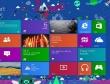 Download và dùng thử miễn phí bản chính thức của Windows 8