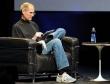 Tiết lộ quá trình tìm ra iPad bị trộm của Steve Jobs