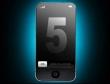 8 điều bí ẩn về siêu phẩm iPhone 5