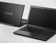 Những laptop sở hữu pin khủng nhất