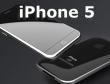 Từ khóa iPhone 5 gây sốt trên mạng