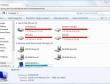 Duyệt file và thư mục trên Windows theo phong cách Chrome độc đáo