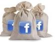 Tìm kiếm - Mỏ vàng còn bỏ ngỏ của Facebook