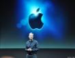 Những dấu ấn đáng nhớ của Tim Cook sau một năm trị vì Apple
