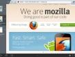 Firefox 15 khắc phục bệnh kinh niên ngốn RAM