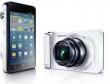 10 sản phẩm hot nhất mở màn IFA 2012
