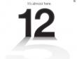 Chờ đợi gì từ sự kiện iPhone 5?