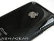 Apple khai tử iPhone 3GS khi ra mắt iPhone 5?