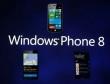 Những tính năng hấp dẫn trên Windows Phone 8