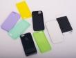Loạt phụ kiện của iPhone 5 bất ngờ xuất hiện tại Việt Nam