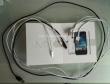 Ảnh dây cáp siêu nhỏ của iPhone 5 xuất hiện