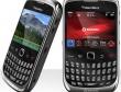 Chưa ra mắt, BlackBerry Curve 9300 đã được bán tại Canada