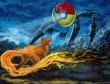 Chrome 22 chính thức trình làng, nhanh hơn và an toàn hơn