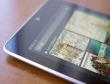 Google gây sốc với tablet Nexus 99 USD