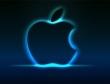 Thương hiệu Apple vượt xa Google, Intel, Microsoft