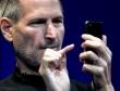Giải mã cơn khát bằng sáng chế của Apple