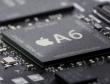 Kỹ sư chip Samsung bỏ sang Apple
