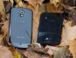 Lộ ảnh thực tế và ảnh chụp từ camera của Nexus 4