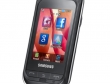 Samsung Champ - 'dế' cảm ứng giá rẻ dành cho teen