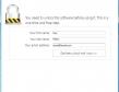 Thủ thuật tìm và sao lưu mã bản quyền phần mềm đang có trên hệ thống