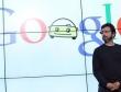 Hoảng loạn vì bong bóng Internet vỡ sau vụ Google