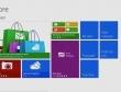 10 tính năng Windows 8 không có trên Windows 7