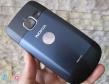 'Đập hộp' Nokia C3 Wi-Fi hàng chính hãng