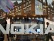Nokia rớt khỏi top 5 ông lớn smartphone